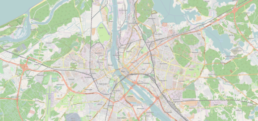 829px-Map_of_Riga.png
