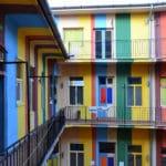 7 auberges de jeunesse à Budapest : A partir de 10€ la nuit