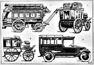 Métro à Porto et Transport en commun : Comment se déplacer ?