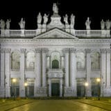 847px-Archbasilica_of_St._John_Lateran_HD.jpg