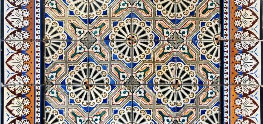 866px-Azulejo_December_2012-1.jpg