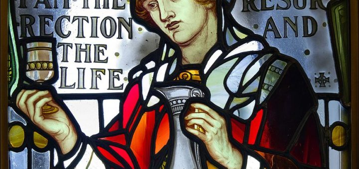 868px-From_St._Mungo_Museum_of_Religious_Life_26_Art2C_Glasgow._28685372251229.jpg