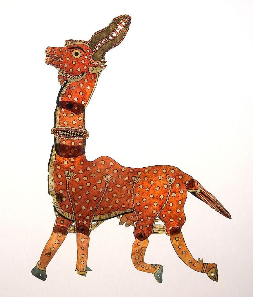 Musee de l'Orient à Lisbonne : Collection d'art asiatique [Alcântara]