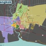 873px-Bangkok-large.png