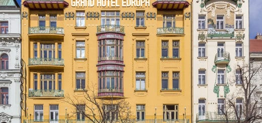 873px-Grand_Hotel_Europa_and_Meran_Hotel2C_Prague-6395.jpg