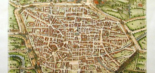 910px-Mappa_di_Bologna_del_Blaeu.jpg