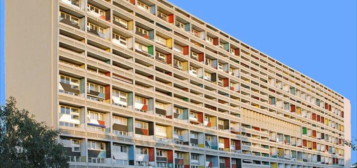 926px-Corbusierhaus_28Berlin29_28630580937329.jpg