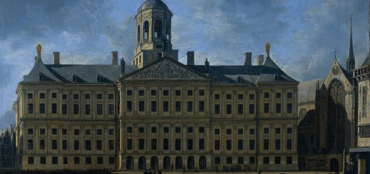932px-Berckheyde_-_Het_stadhuis_op_de_Dam_te_Amsterdam.png