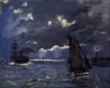 942px-Claude_Monet_-_A_Seascape2C_Shipping_by_Moonlight_-_Google_Art_Project.jpg