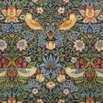 Musee d'art décoratifs Victoria & Albert (V&A) à Londres [Kensington]