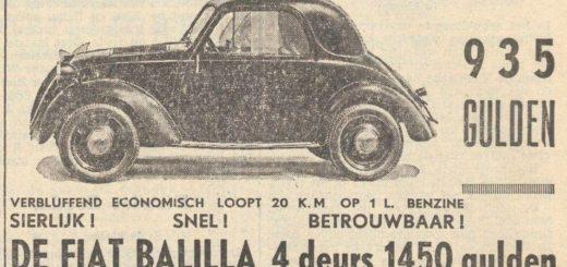 953px-Fiat_508_Balilla2C_advertisement2C_19392C_Netherlands.jpg