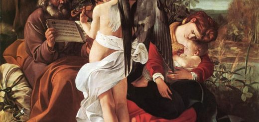 955px-Michelangelo_Merisi_da_Caravaggio_-_Rest_on_Flight_to_Egypt_-_WGA04096.jpg