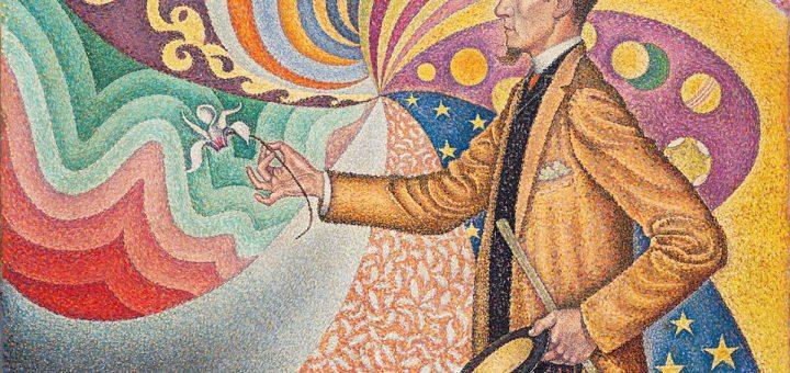 962px-Signac_-_Portrait_de_Félix_Fénéon.jpg