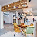 14 Auberges de jeunesse à Londres : A moins de 30€