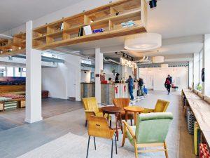 19 Auberges de jeunesse à Londres : A moins de 30€