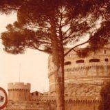981px-Castel_Sant27Angelo_-_13370313404.jpg