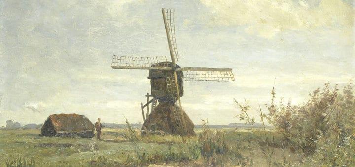 986px-27Zonnige_dag273B_een_molen_aan_een_wetering_Rijksmuseum_SK-A-3082.jpg