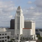 Quartier de Downtown Los Angeles : De surprises en surprises