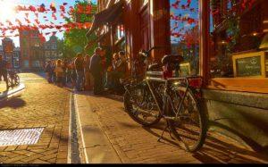 Météo Amsterdam : Prévision à 15 jours, climat et quand venir ?