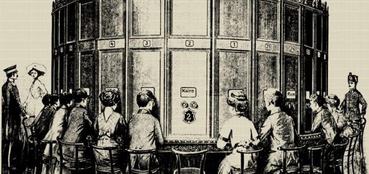August_Fuhrmann-Kaiserpanorama_1880.jpg