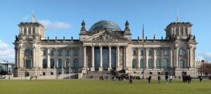 5 Visites guidées de Berlin : Classique, en mode croisière ou vélo…