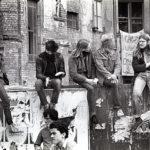 Kreuzberg : Quartier punk, alternatif et multikulti de Berlin