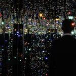 The Broad à Los Angeles : l'art contemporain pour tous