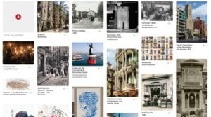 Varsovie sur Pinterest