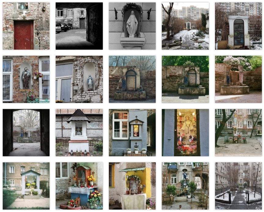 > Photo à découvrir surhttps://napradze.waw.pl