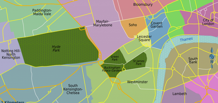 Central_London_districts_map.png