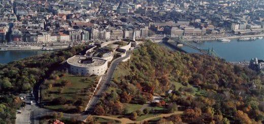 Citadella_-_Budapest.jpg
