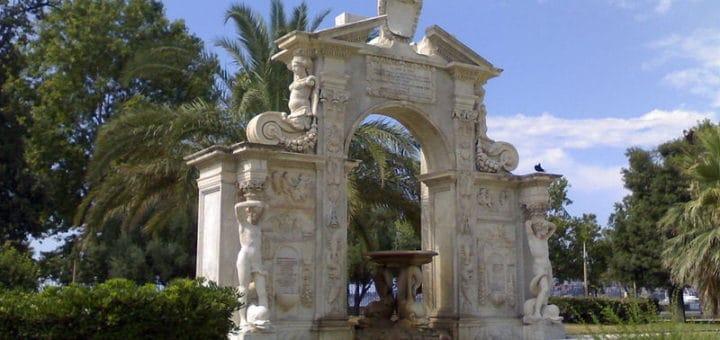 Fontana_Lucia.jpg