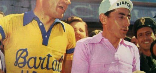 Giro_d27Italia_-_Gino_Bartali2C_Fausto_Coppi.jpg