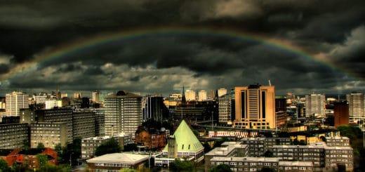 Glasgow_Finnieston_area.jpg