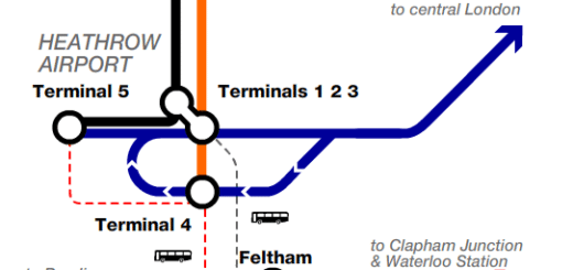 Heathrow_rail_links.png