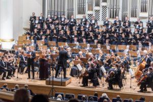 Philharmonie de Cracovie : Le meilleur de la musique classique