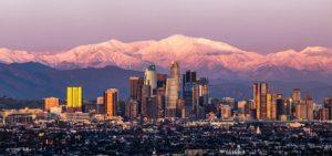 Météo à Los Angeles : Prévision à 15 jours, climat et quand partir ?