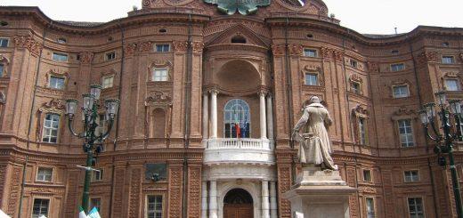 Museo_del_Risorgimento_italiano.jpg
