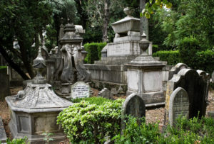 Nikodem Nijaki 1024px-British_Cemetery_Lisbon_IMGP9635