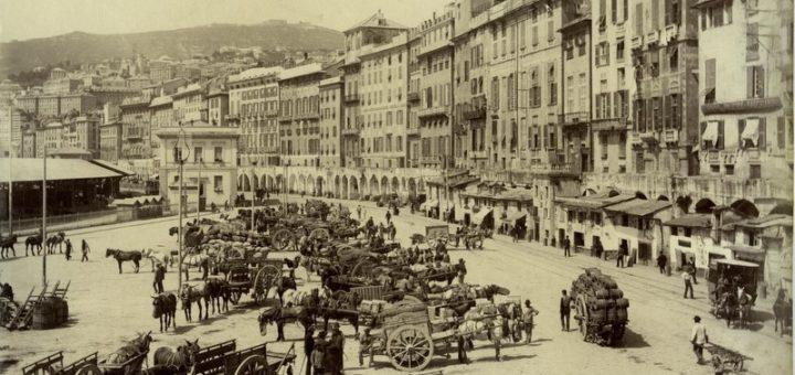 Noack2C_Alfred_281833-189529_-_n._2158_-_Piazza_Caricamento2C_Genova.jpg