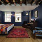 6 hôtels de luxe inoubliables à Edimbourg