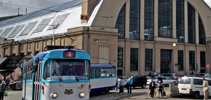 Riga_tram_01.jpg