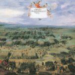 1618 – 1620 : De la défenestration de Prague à la bataille de la Montagne Blanche