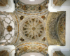 Sevilla2C_Convento_Merced-E_0230_S.jpg