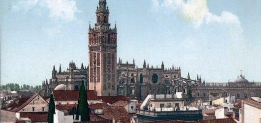 Sevilla_Purger_1848.jpg