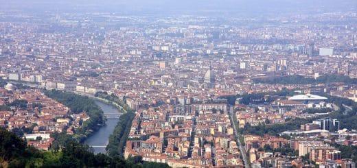 Torino_panorama_Superga.jpg