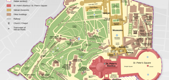 Vatican_City_map_EN.png