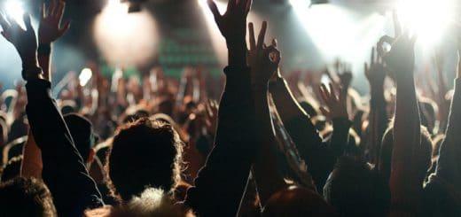 a38_concert01-690x450.jpg