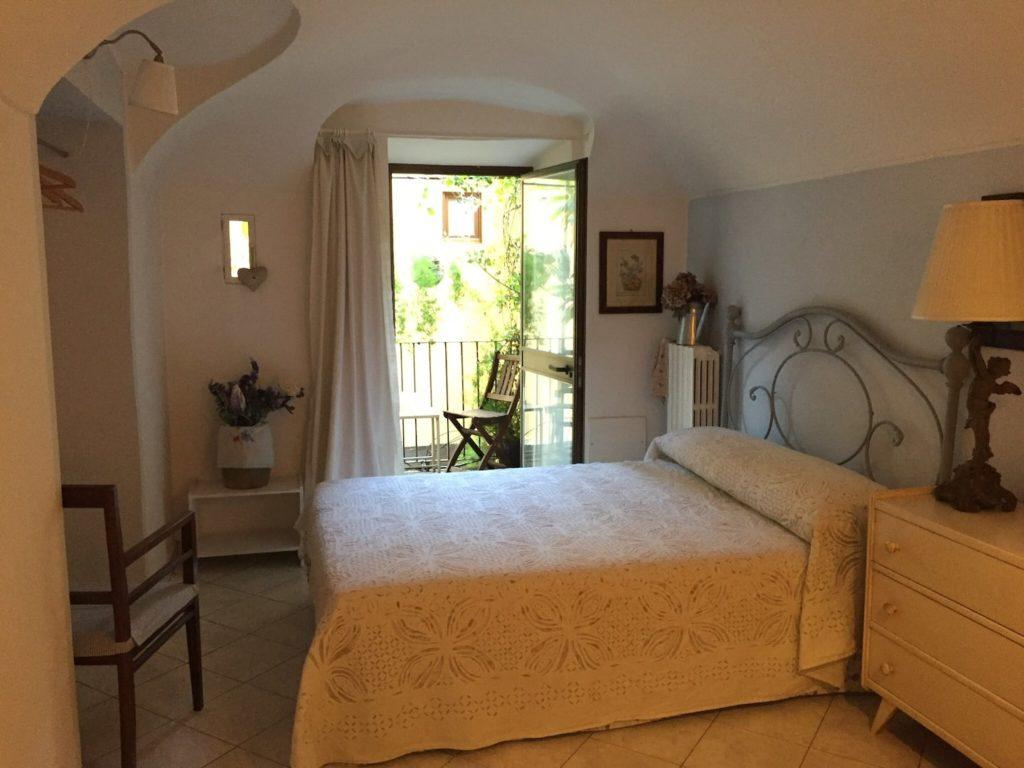 Airbnb à Turin : Appart à louer.