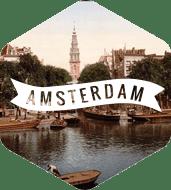 amsterdam-2